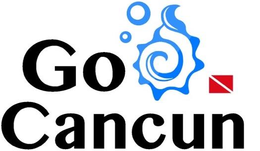 Go Cancun Travel